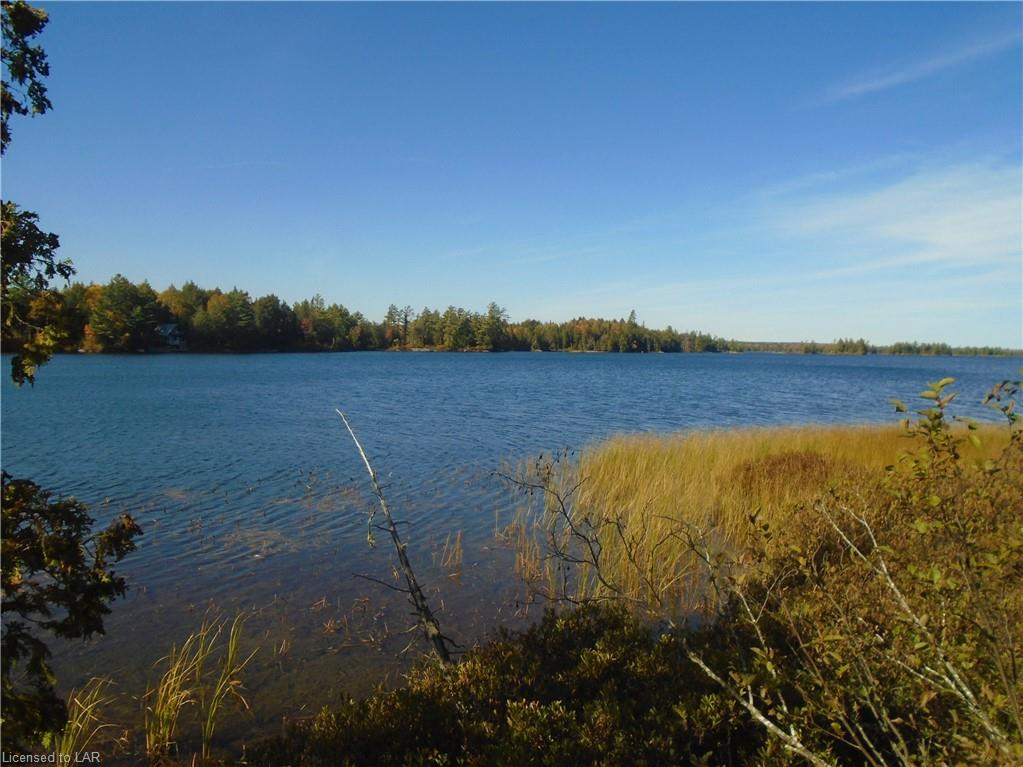 94 MORRIS Lane, South River, Ontario (ID 227950)