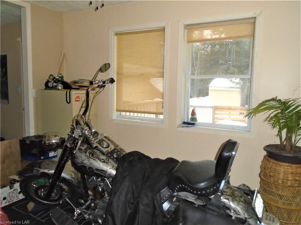 3956 EAGLE LAKE Road, Lount, Ontario (ID 241205)