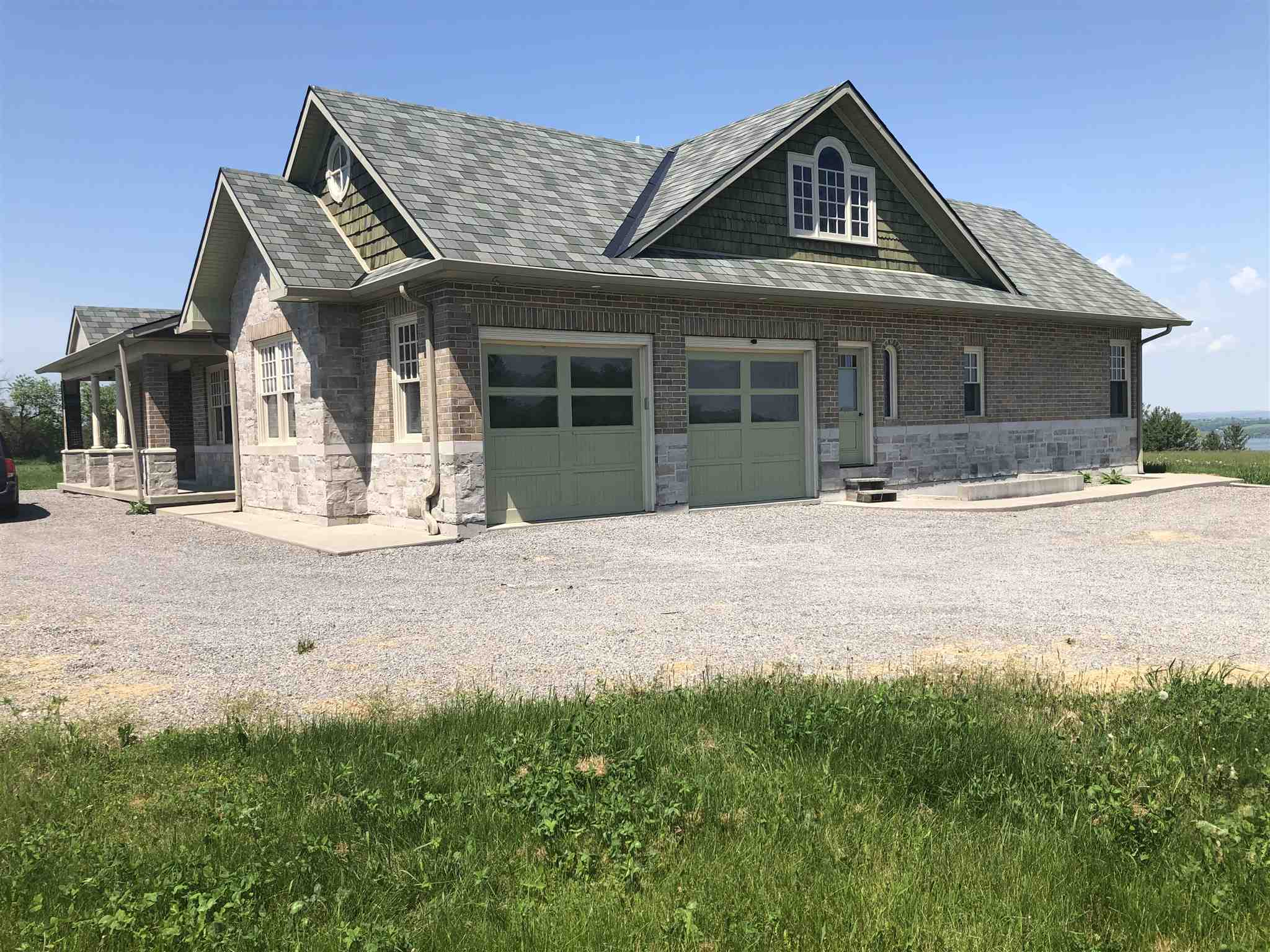 8280 Lander Road, Kingston, Ontario (ID K20004886)