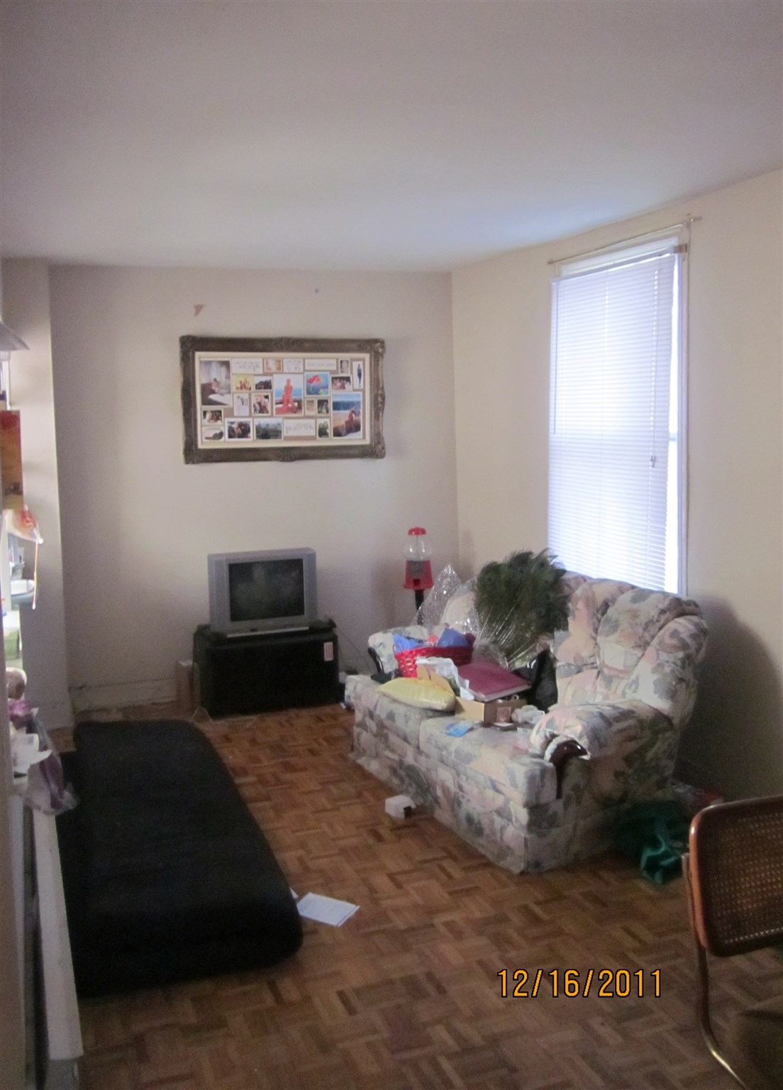 260 Alfred Street, Kingston, Ontario (ID K21002490)