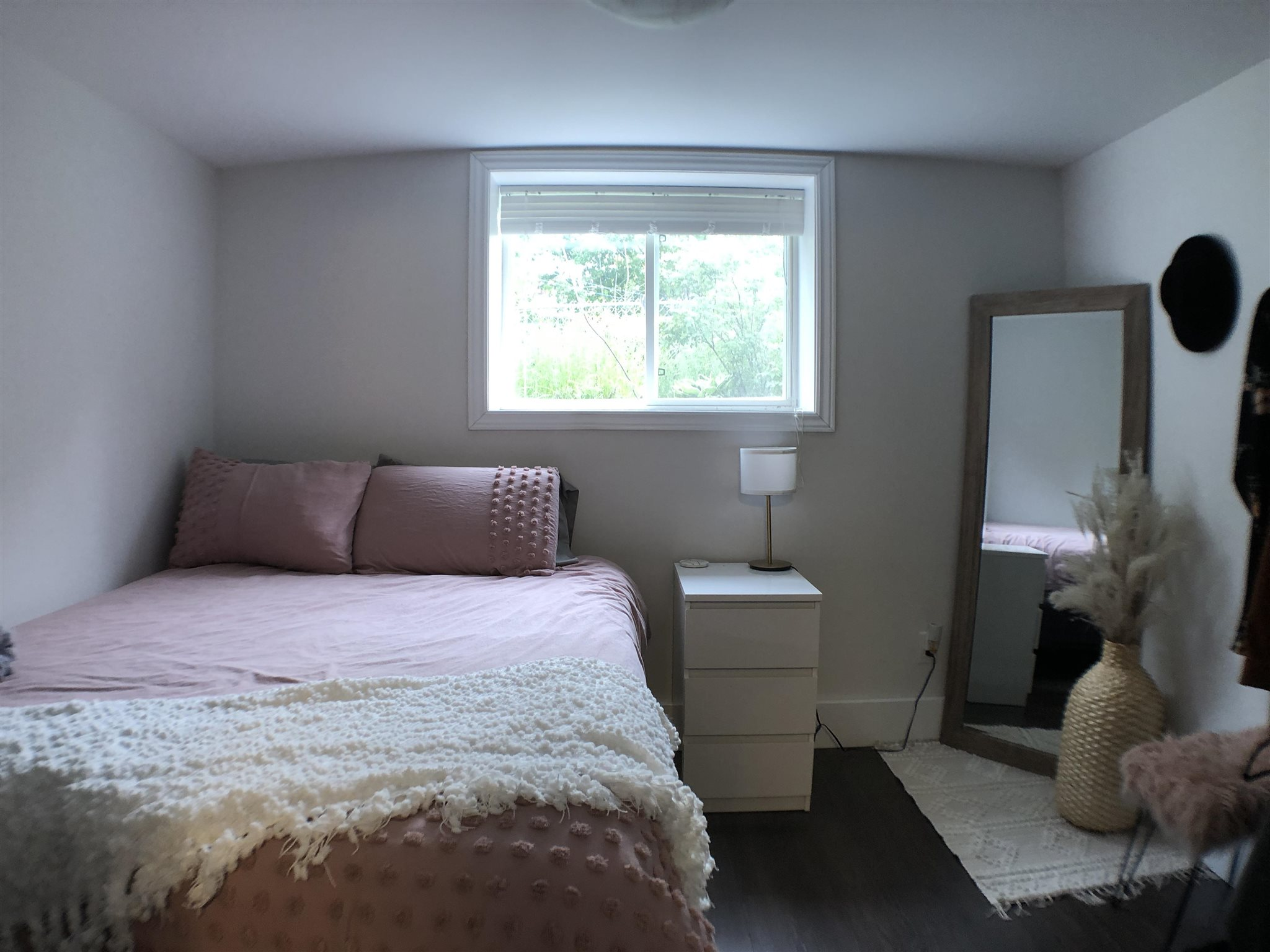 430 College Street, Kingston, Ontario (ID K21003563)