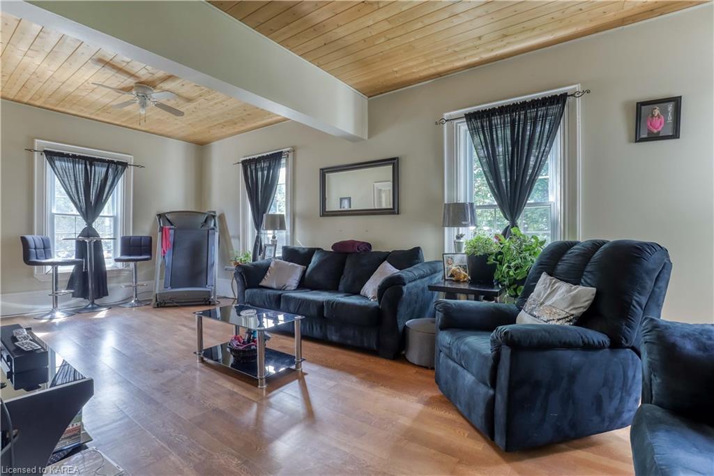 4071 BATH Road, Kingston, Ontario (ID 40167125)