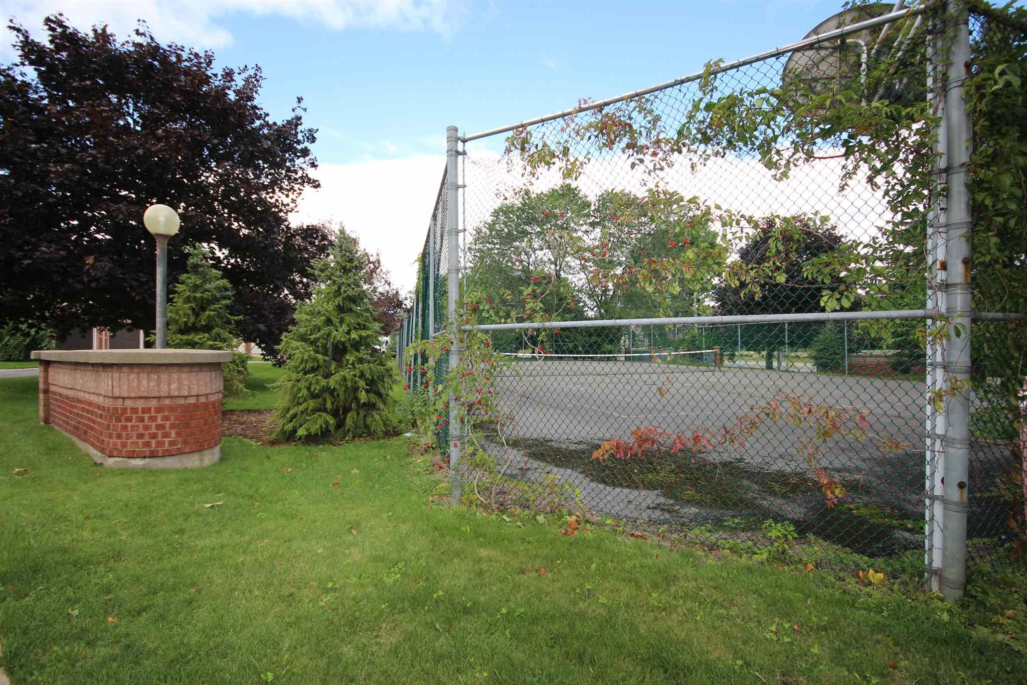 Unit# 25 1098 King Street, Kingston, Ontario (ID K20000837)