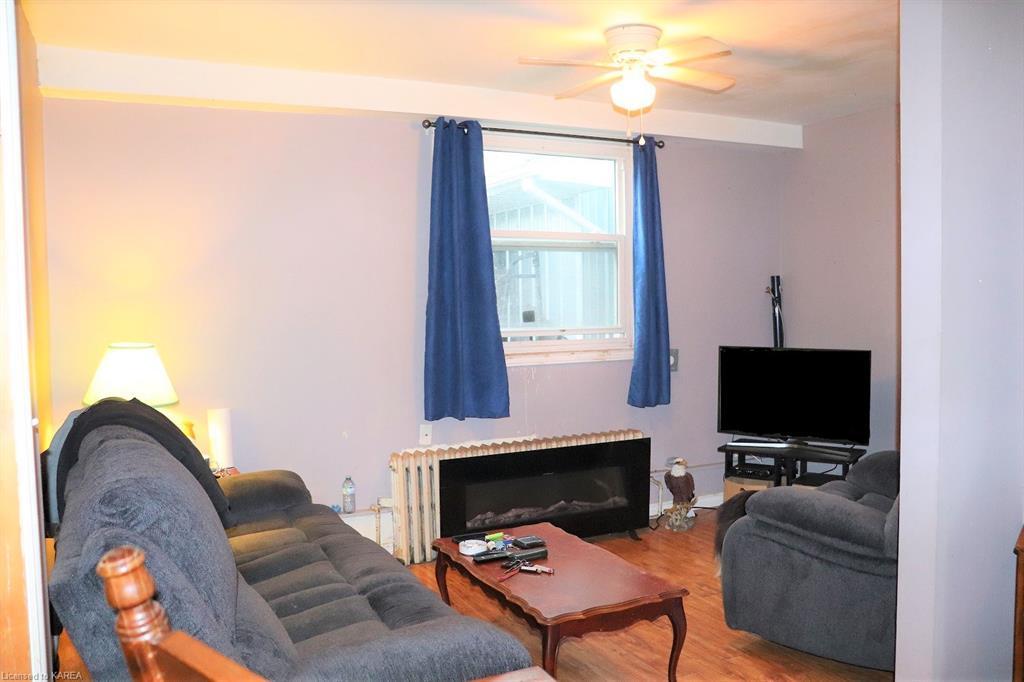 225 CONCESSION Street, Kingston, Ontario (ID K20006524)