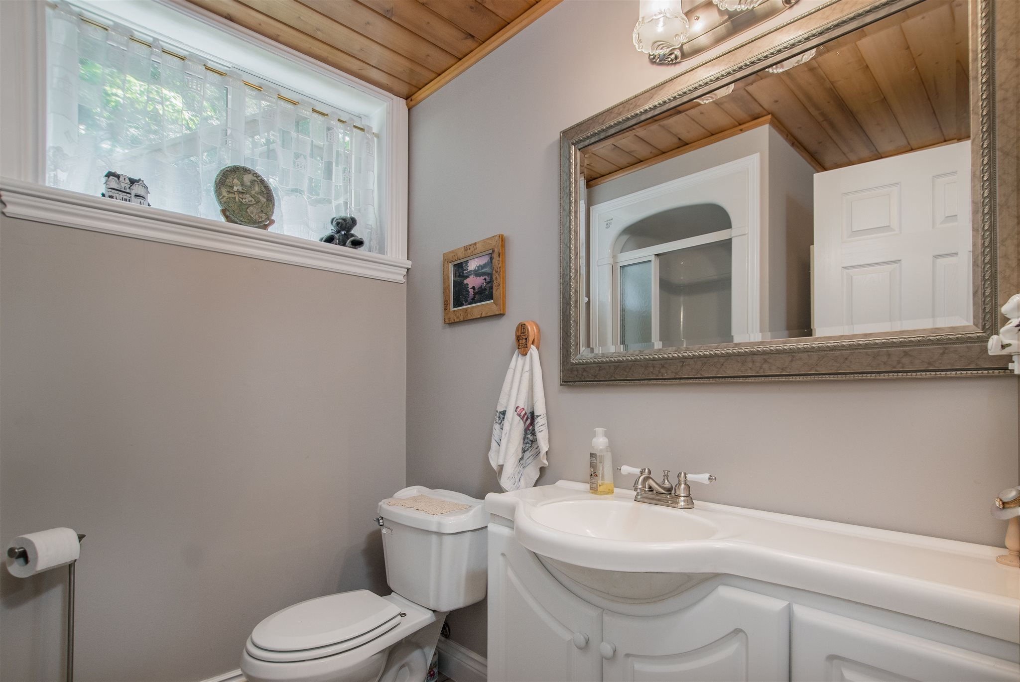 3363 Randy Clark Road, South Frontenac, Ontario (ID K20002634)