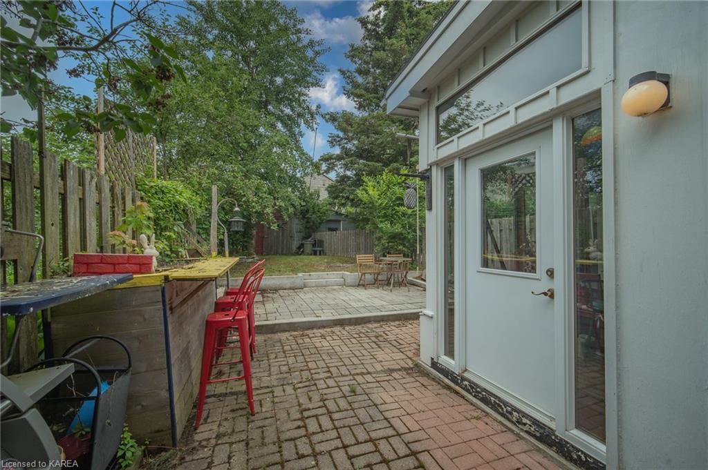 108 YONGE Street, Kingston, Ontario (ID 40140504)