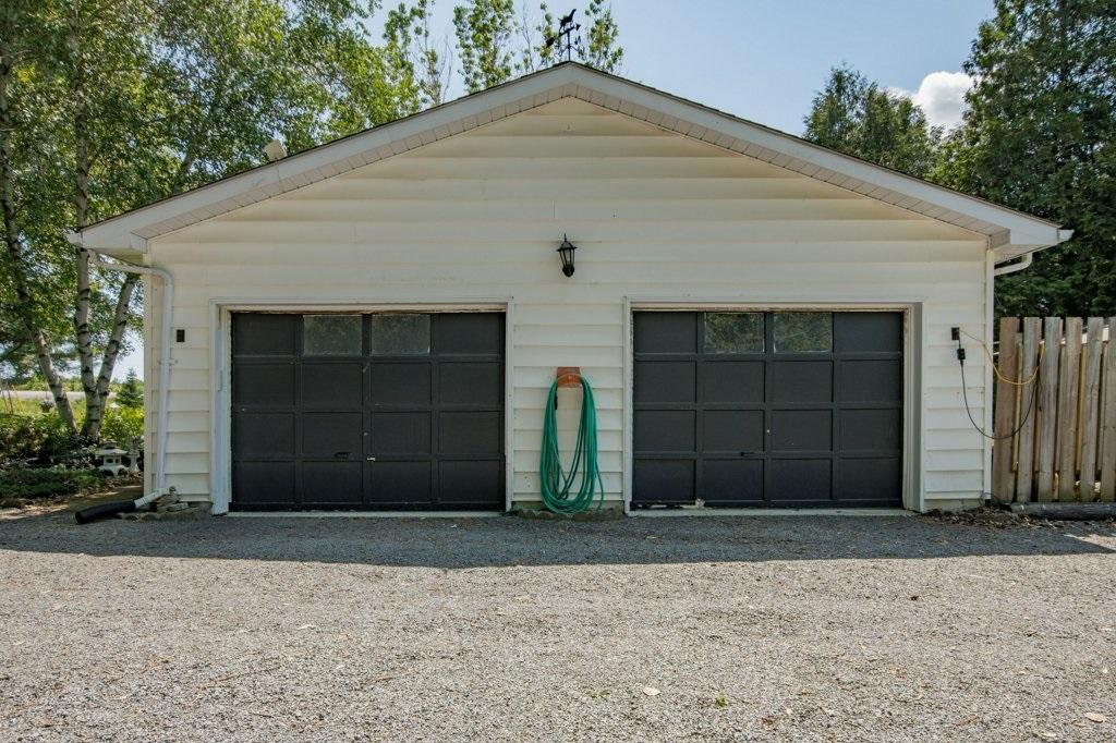 3445 WILTON Road, South Frontenac, Ontario (ID K18003489)