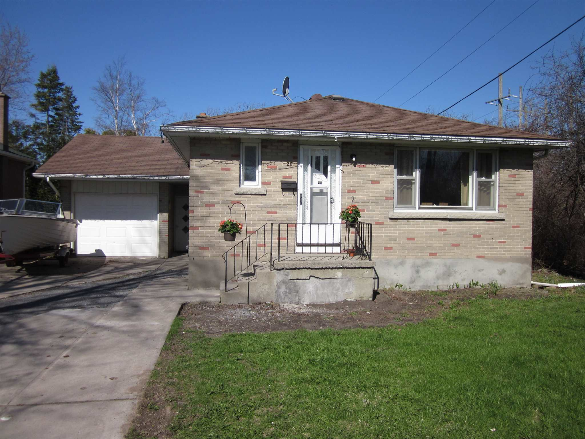 28 Armadale Place, Kingston, Ontario (ID K19003862)
