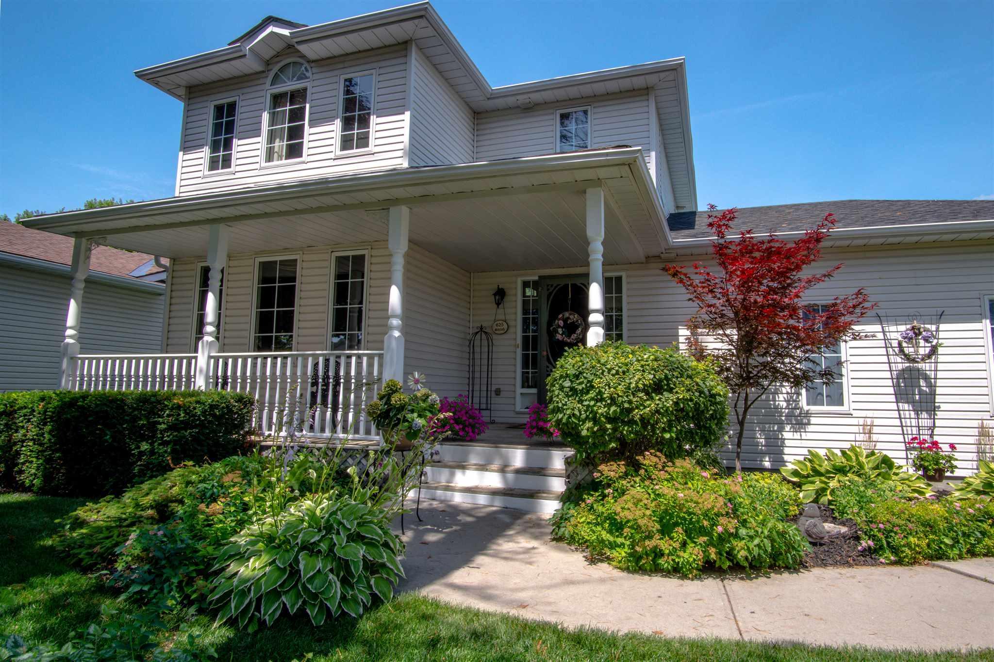 625 Shiloh Avenue, Kingston, Ontario (ID K20003988)