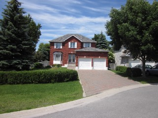 1042 SMALE CRT, Kingston, Ontario (ID 15608556)