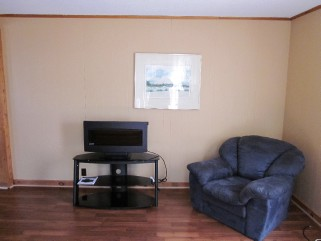 1496 LAKE ROAD, Enterprise, Ontario (ID 450620254)