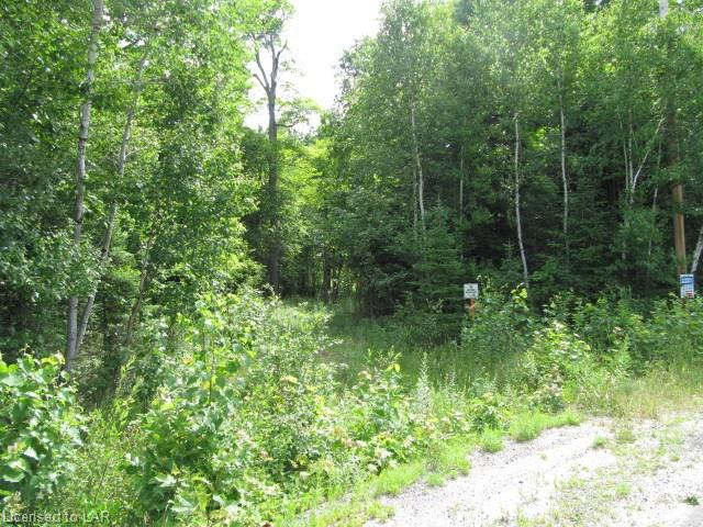 PART 4 HILLTOP Road, Arnstein, Ontario (ID 140804)