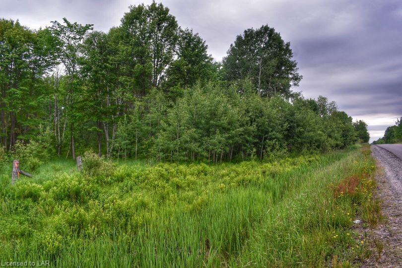 XX HWY 522 Highway, Loring, Ontario (ID 206109)