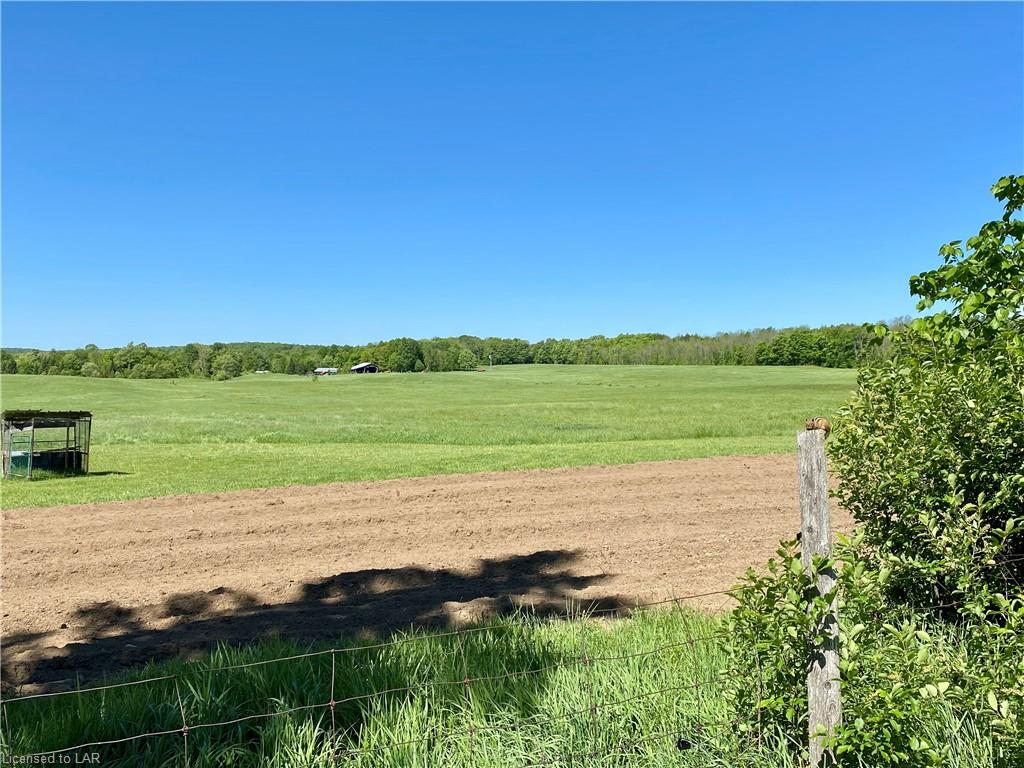 11719 HWY 522 Highway, Port Loring, Ontario (ID 40121501)