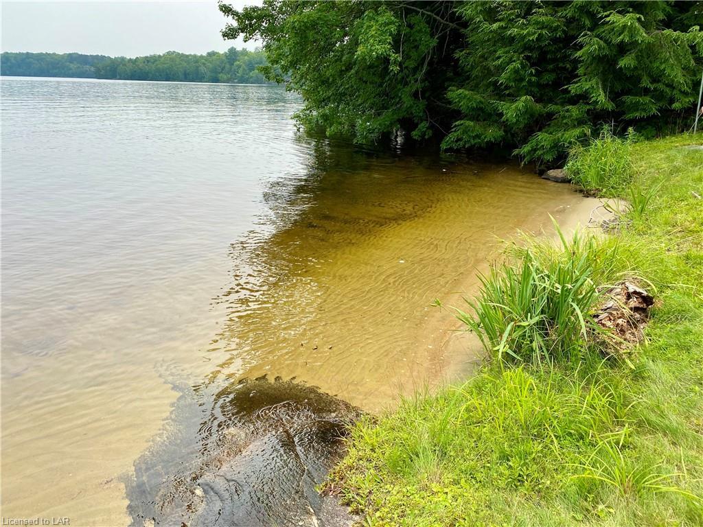 10 PIGEON Lake, Port Loring, Ontario (ID 40144280)
