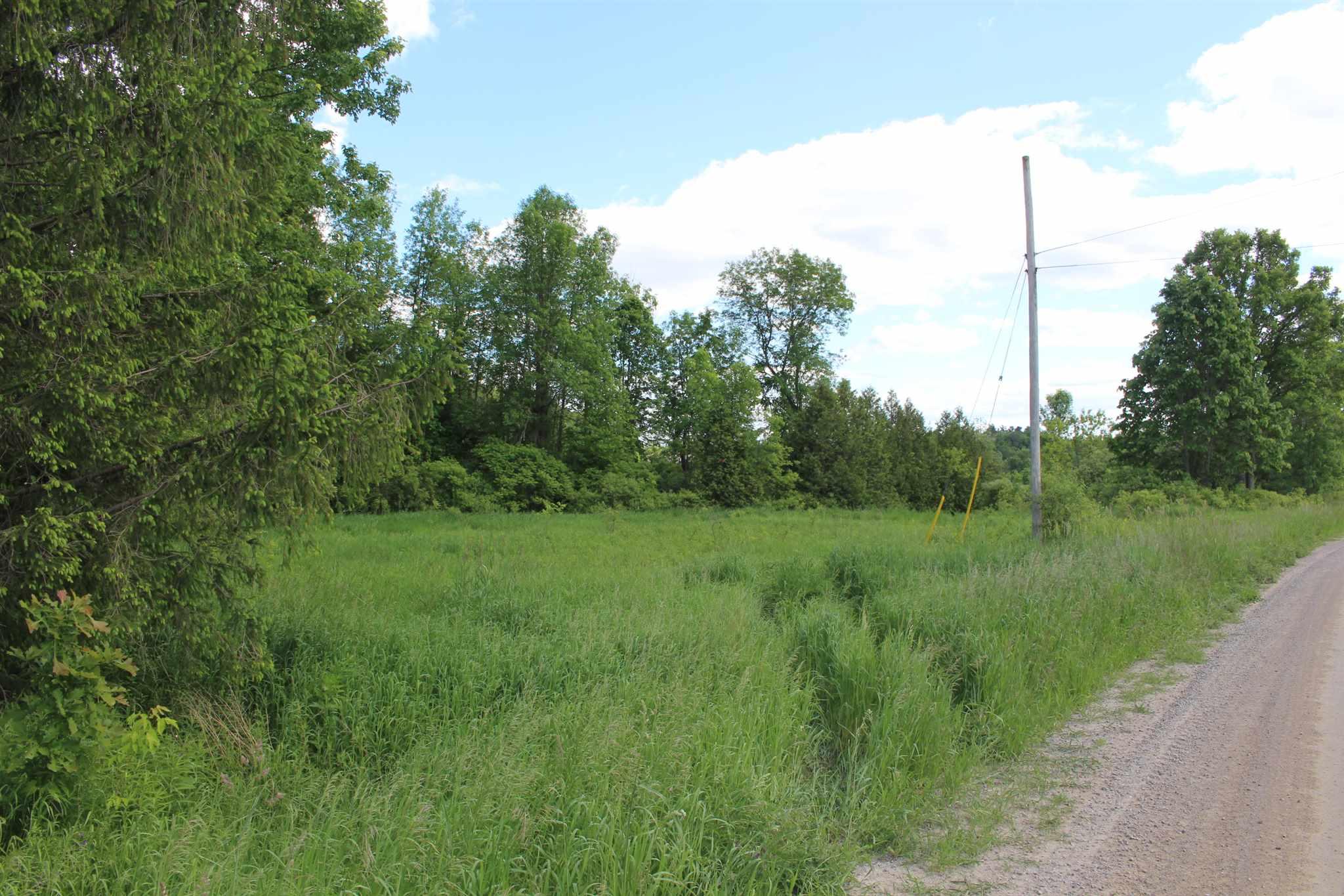 106 Long Point Road, Lyndhurst, Ontario (ID K20003240)