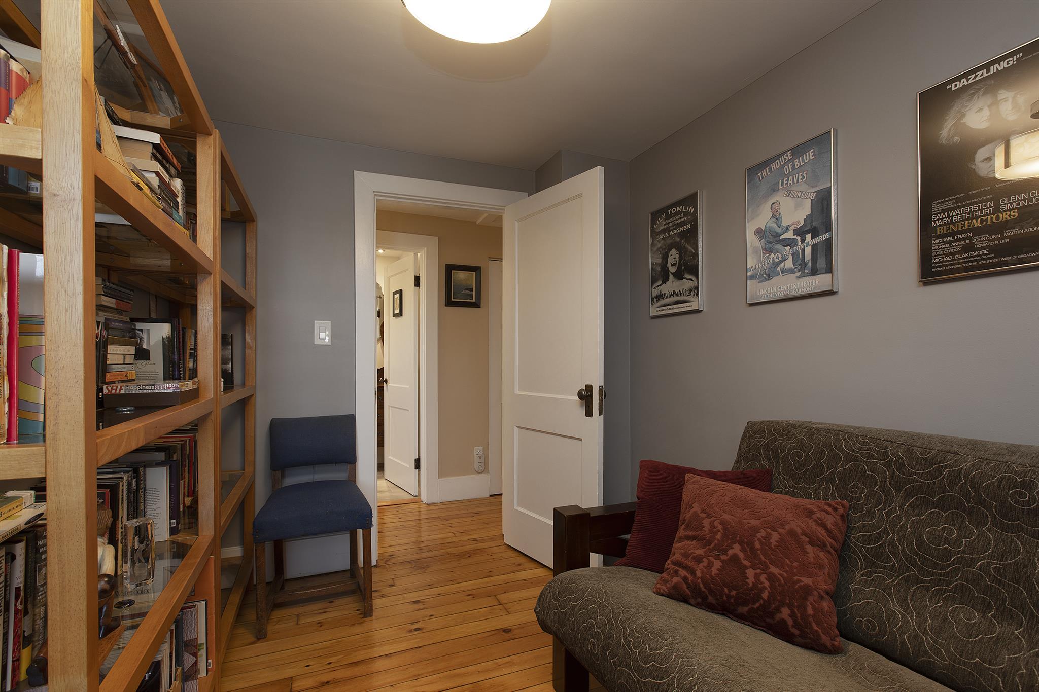 9 Drayton Avenue, Kingston, Ontario (ID K20004684)