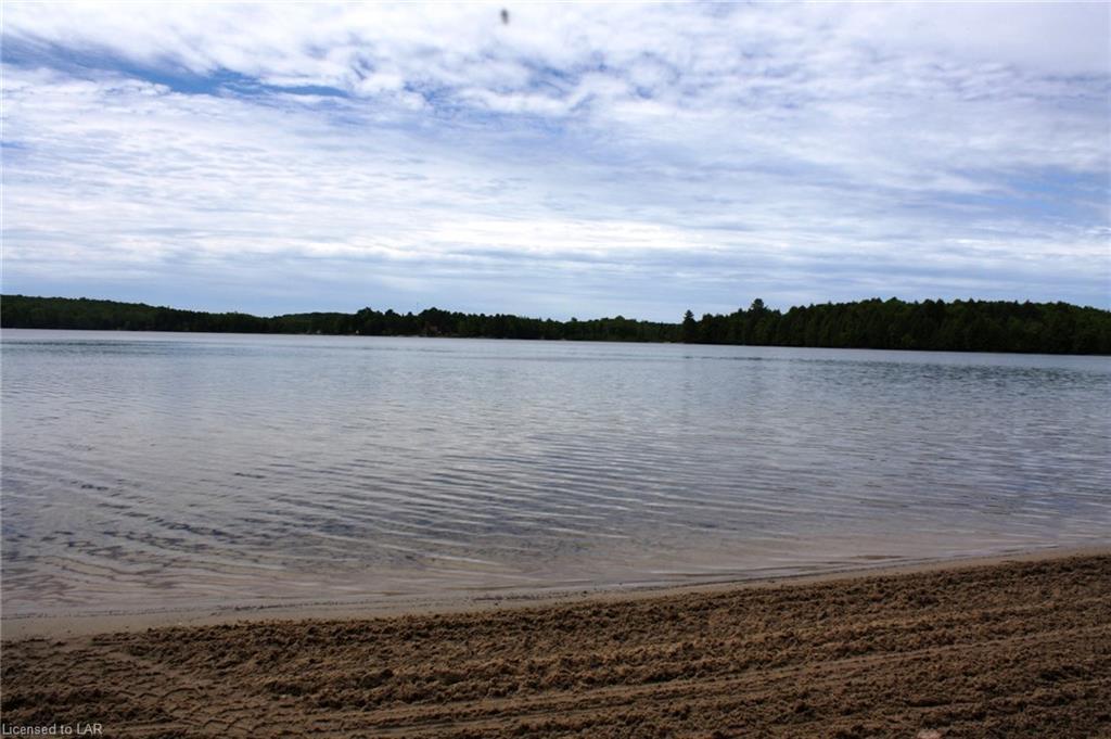 261 GREEN ACRES Road, Nipissing Township, Ontario (ID 235702)