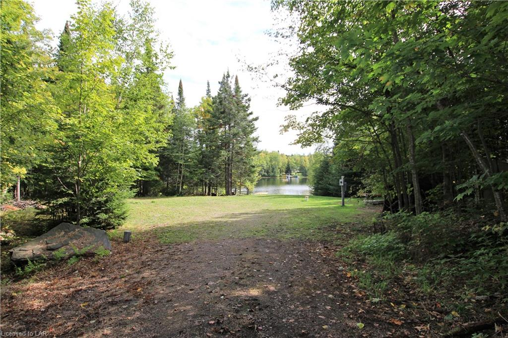 19 NIAGARA Road, Nipissing Township, Ontario (ID 246466)
