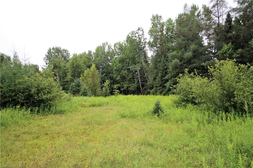 GREEN ACRES Road, Nipissing Township, Ontario (ID 278315)
