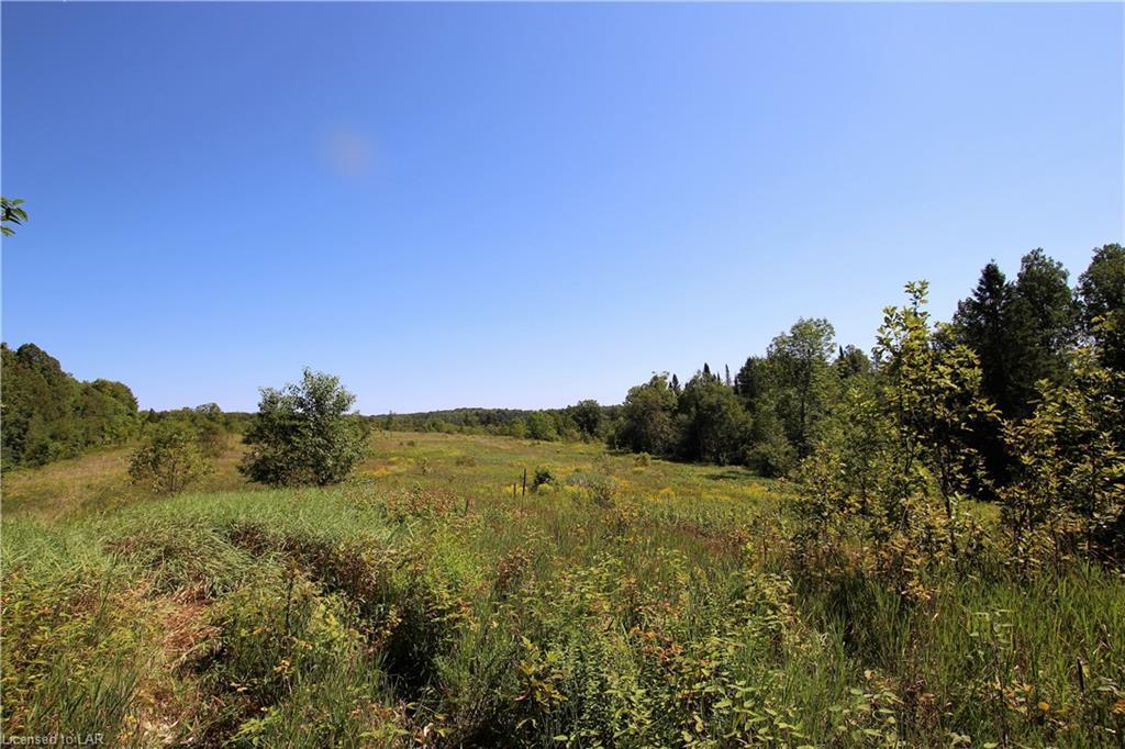 NA TRAILAINE Road, Arnstein, Ontario (ID 40007977)