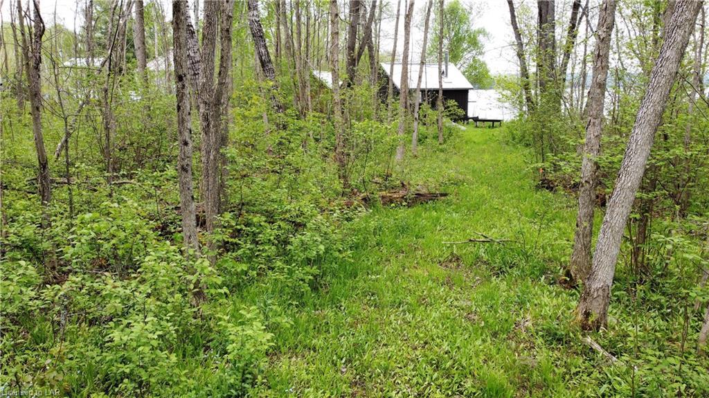 6739 534 Highway, Restoule, Ontario (ID 40117131)