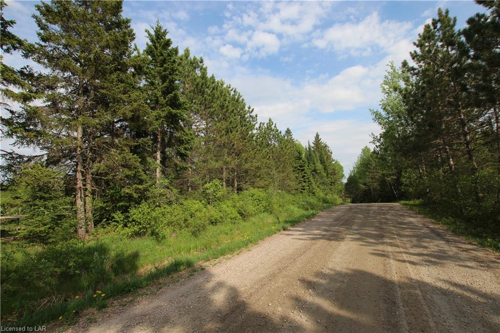 00 PILGERS Road, Nipissing, Ontario (ID 40118190)