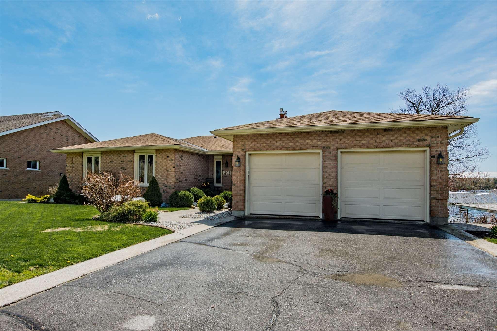 1491 Lower Drive, Kingston, Ontario (ID K19007153)