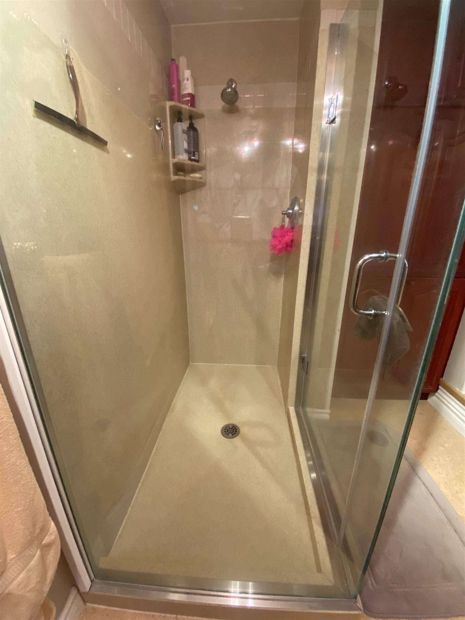 5540 Bath Road, Bath, Ontario (ID K20004941)