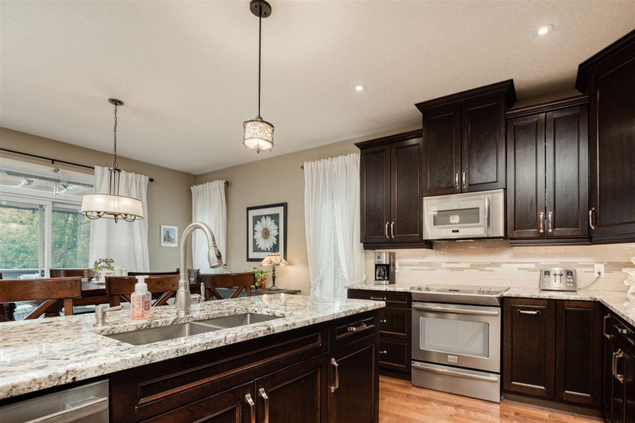 873 Windermere Drive, Kingston, Ontario (ID K20005776)