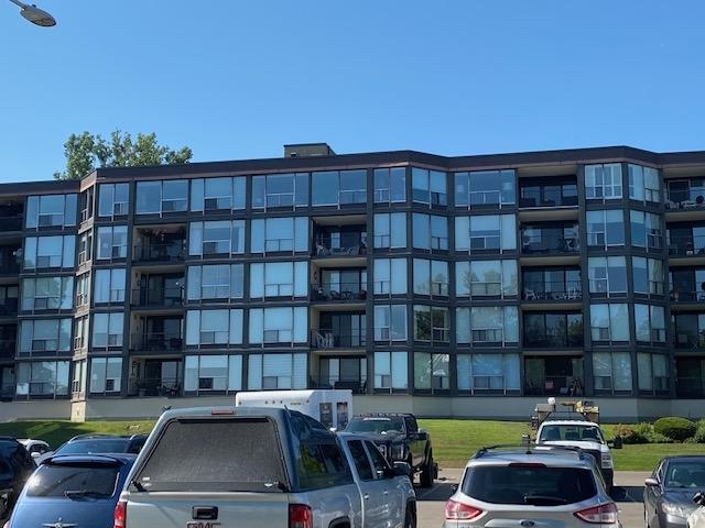 Unit# 103 50 Market Street, Gananoque, Ontario (ID K20005890)