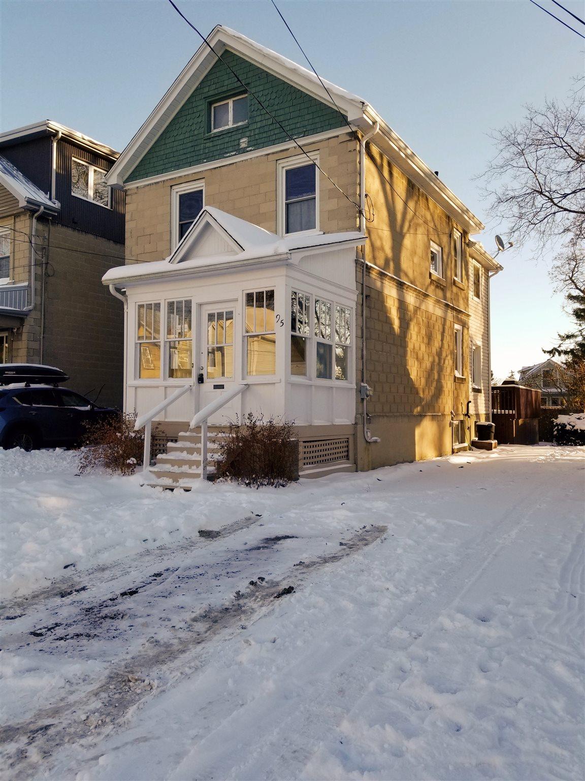 95 Livingston Avenue, Kingston, Ontario (ID K19006206)