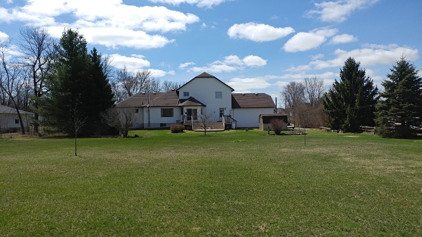 3316 Amey Road, South Frontenac, Ontario (ID K20000246)