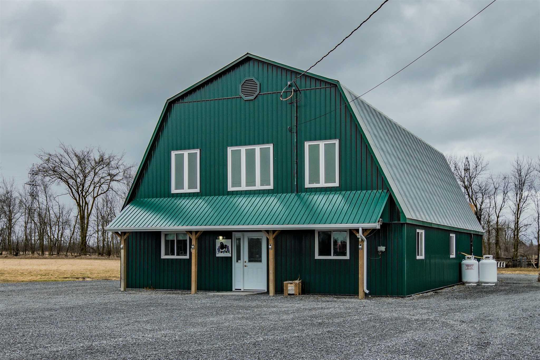 5758 Highway 38, Hartington, Ontario (ID K20000780)
