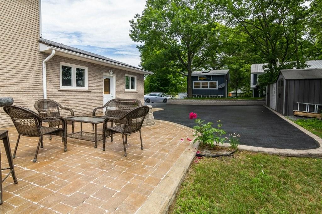 6075 Carleton Drive, Verona, Ontario (ID K20001209)