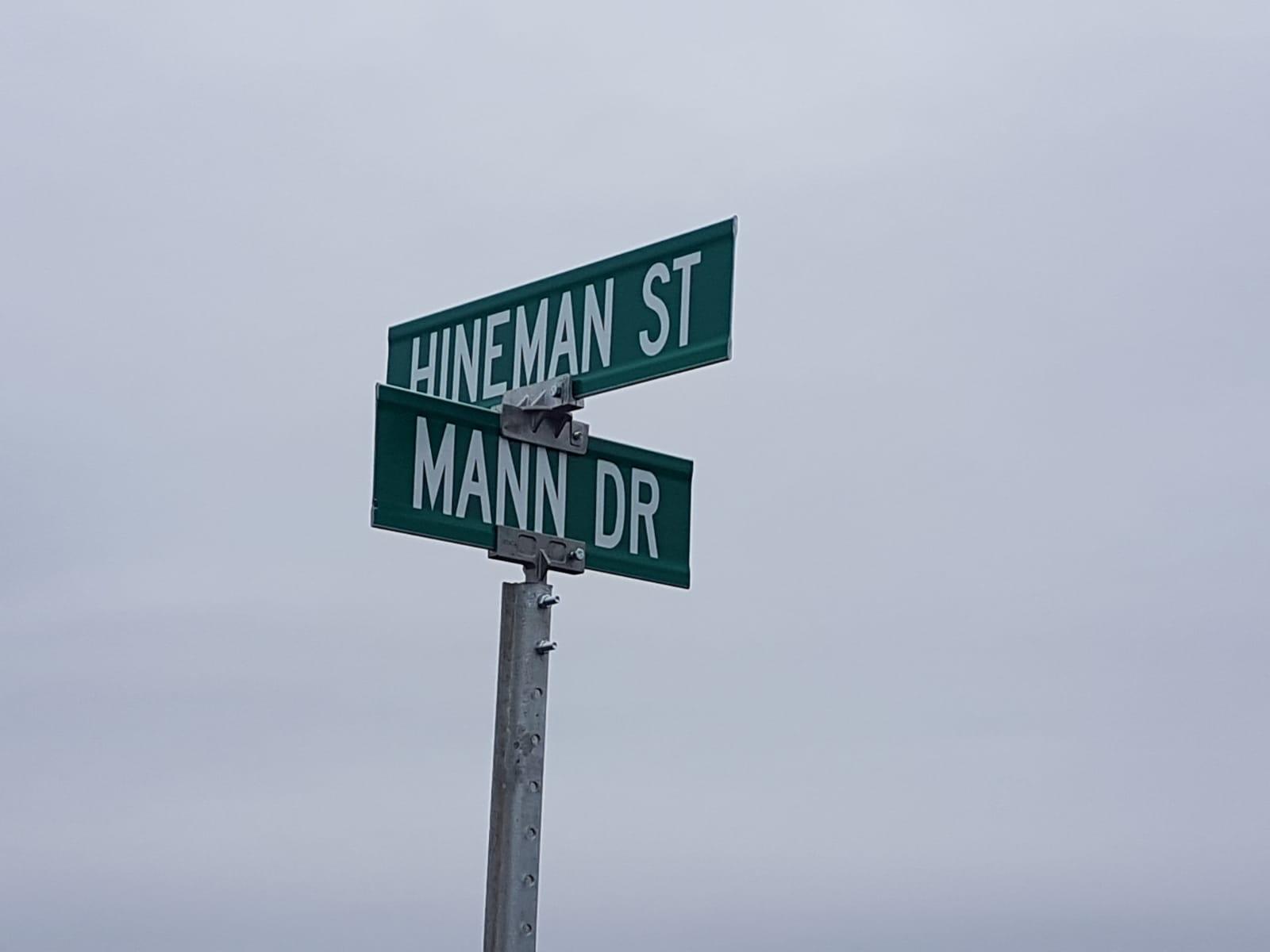 213 Mann Drive, Kingston, Ontario (ID K21002628)