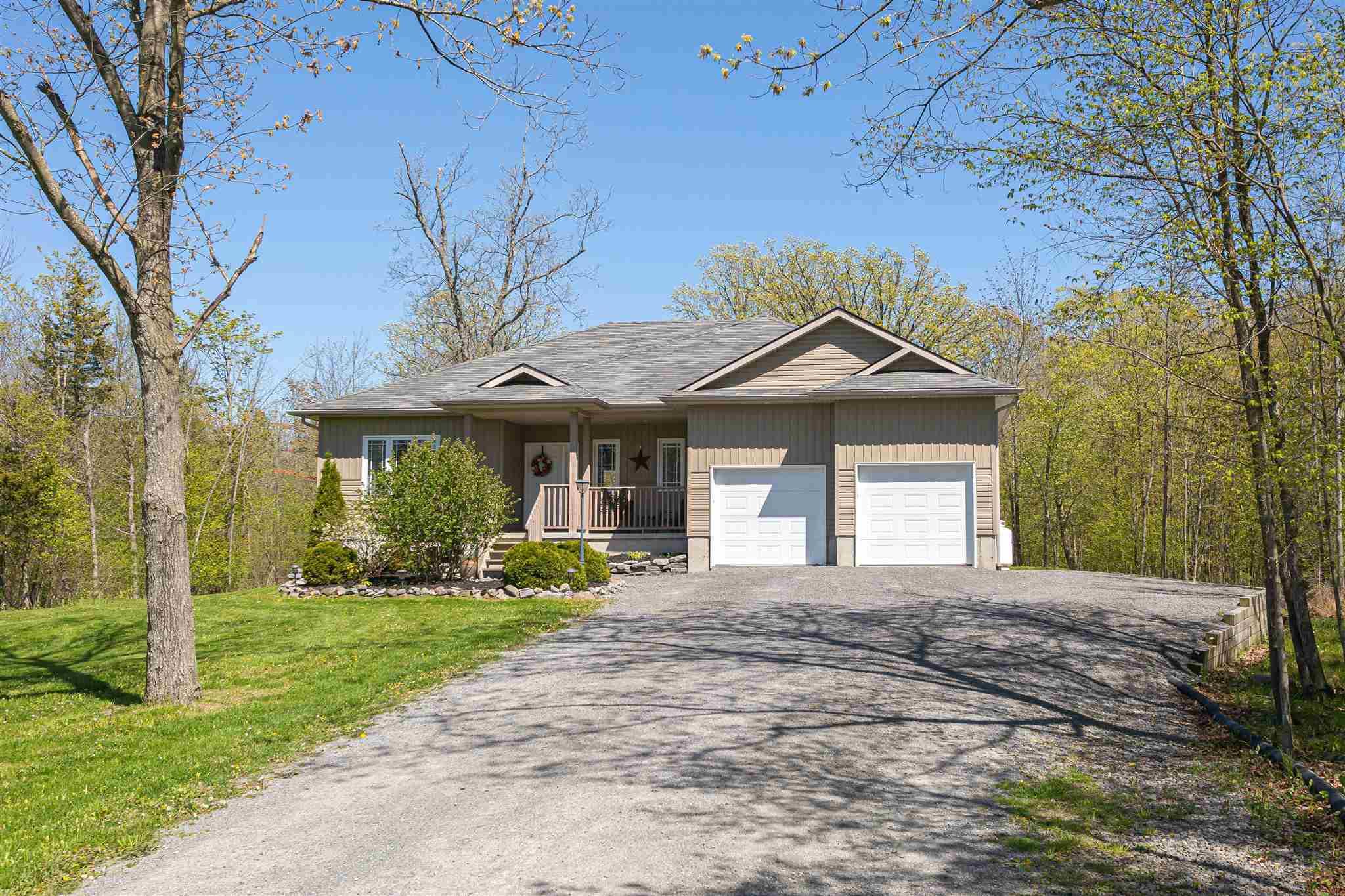 109 Marclen Drive, Kingston, Ontario (ID K21003144)