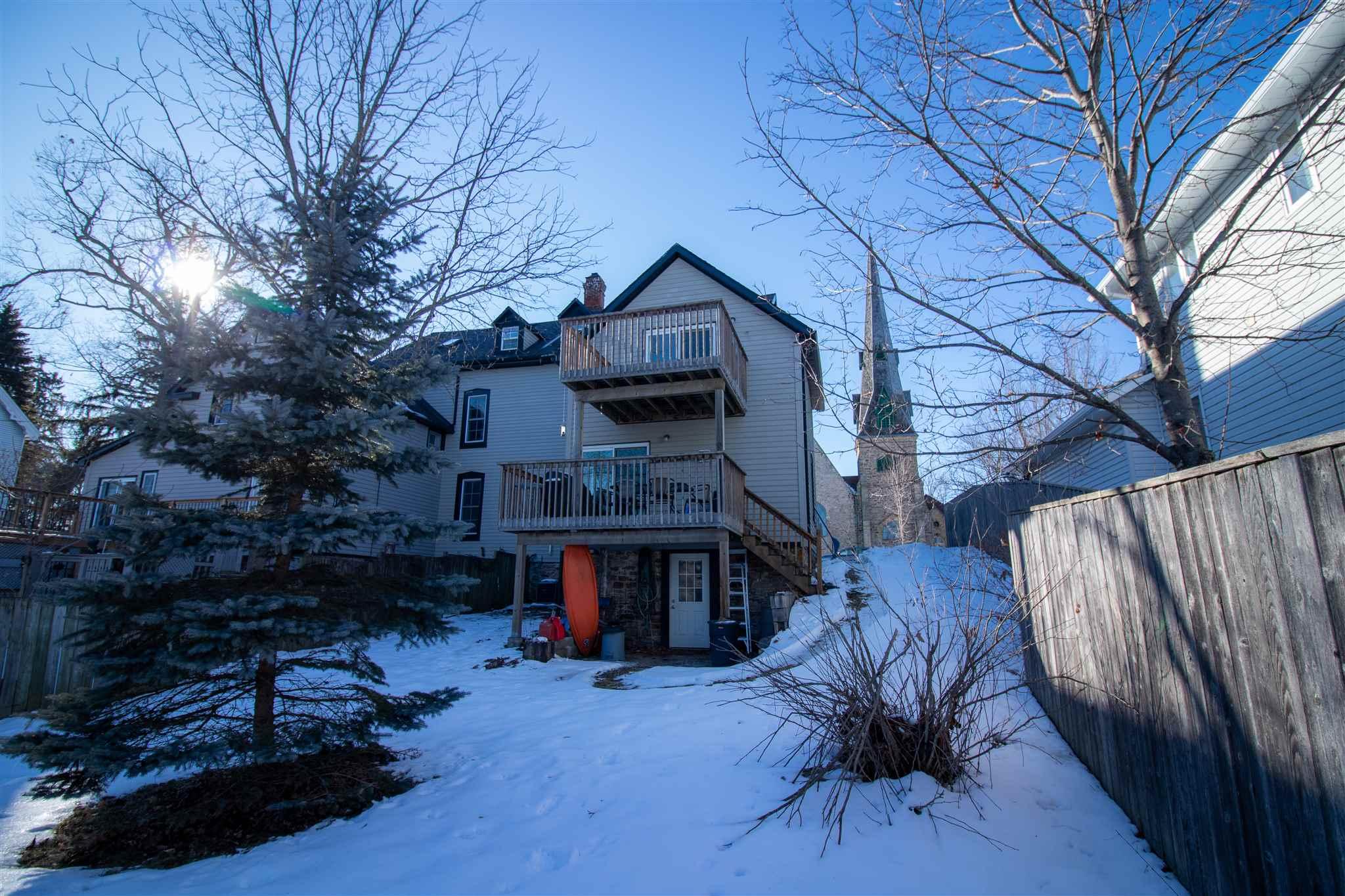 29 Church Street E, Gananoque, Ontario (ID K20000555)