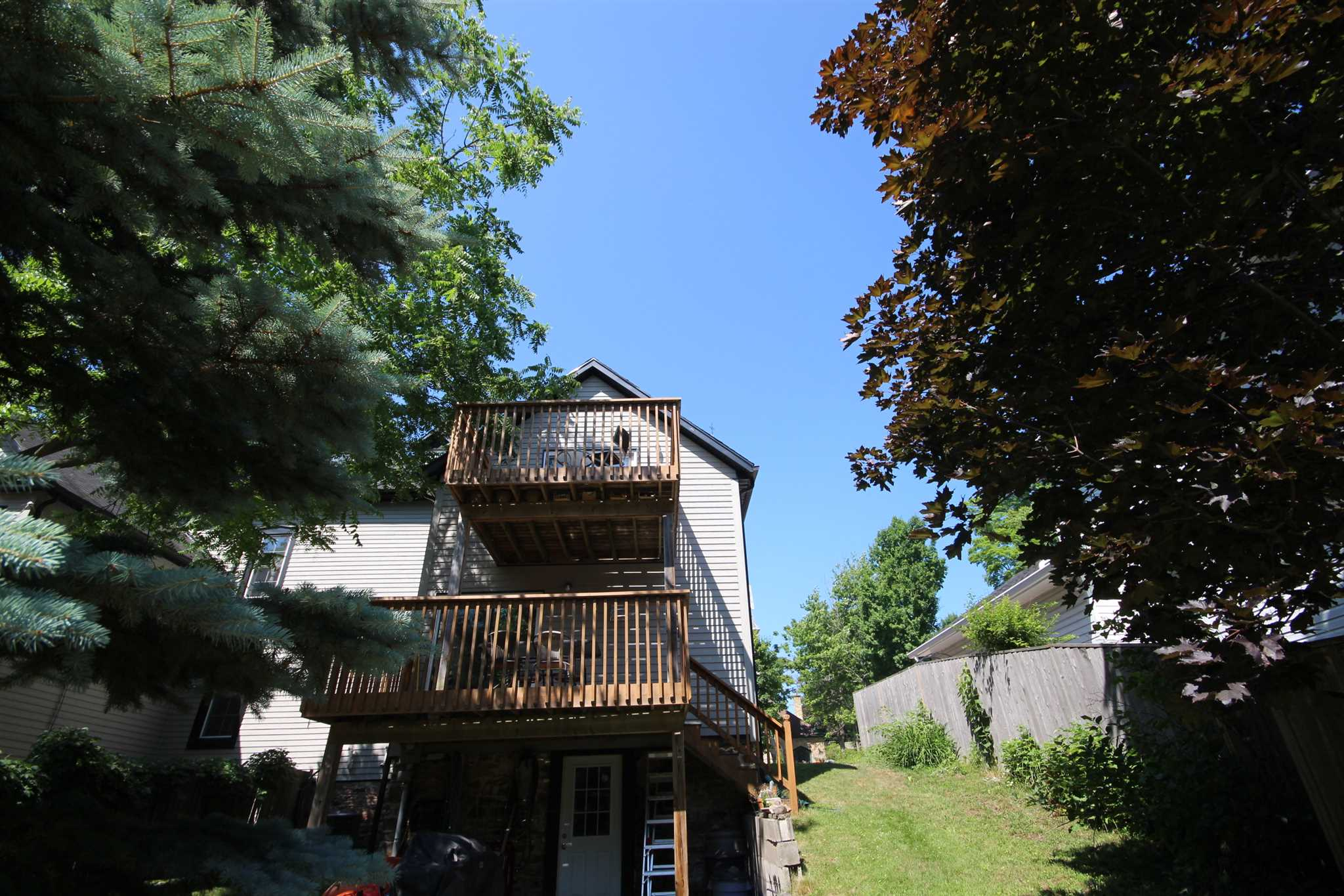 29 Church Street, Gananoque, Ontario (ID K20003678)