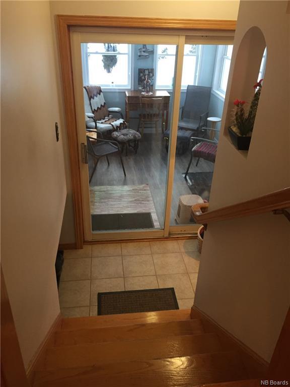 388 Principale, Pointe Verte, New Brunswick (ID NB039299)