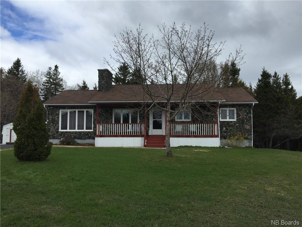 114 Rue Desjardins, Petit-rocher, New Brunswick (ID NB044849)