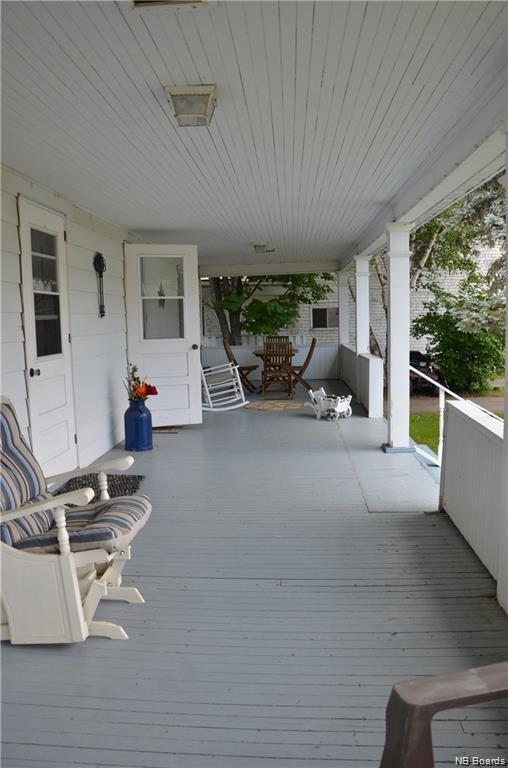 232 St. Andrew, Bathurst, New Brunswick (ID NB046865)