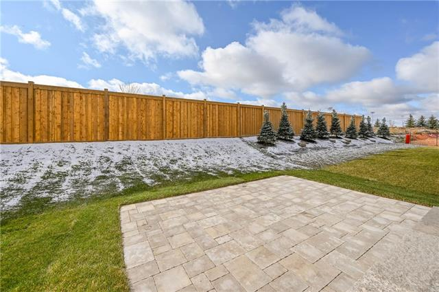 267 Chestnut Ridge, Waterloo, Ontario (ID 30764904)
