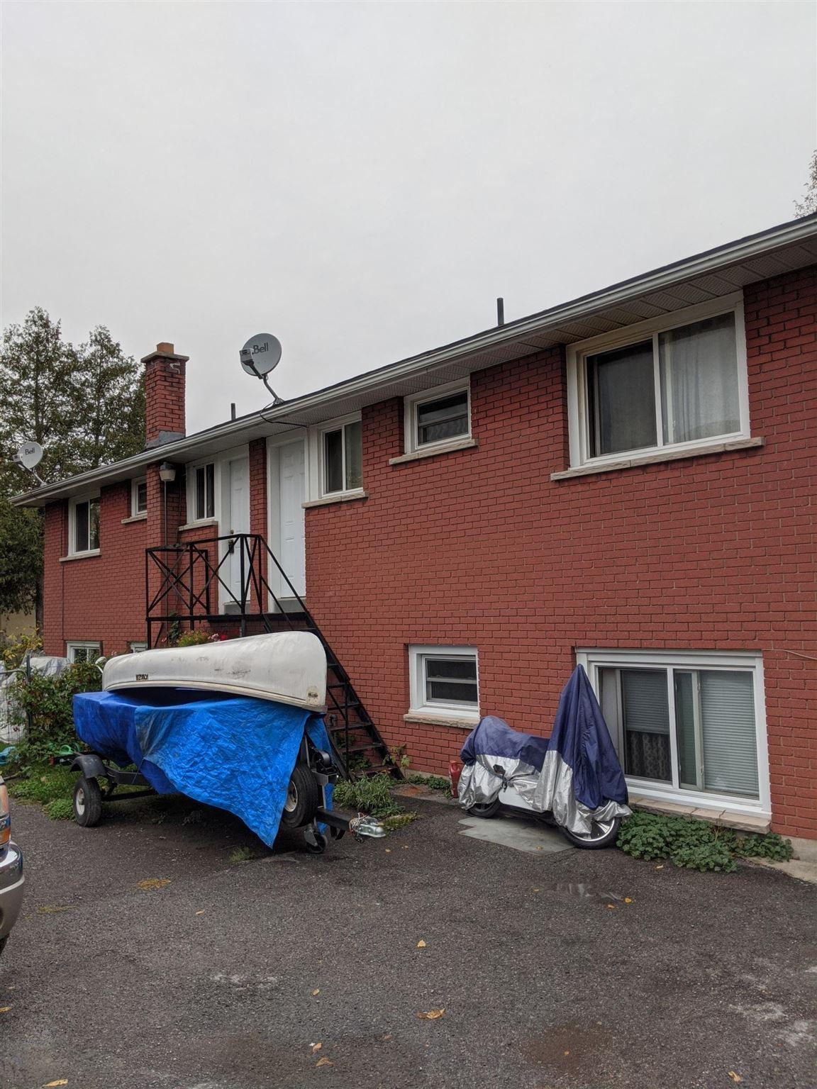 96 York Street, Kingston, Ontario (ID K20006540)