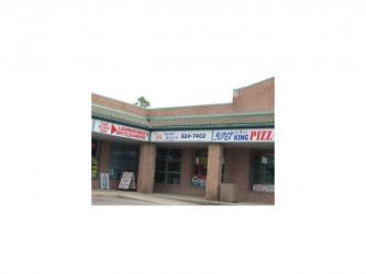 383 Elgin St. Unit 12, Cambridge, Ontario (ID 3050274)