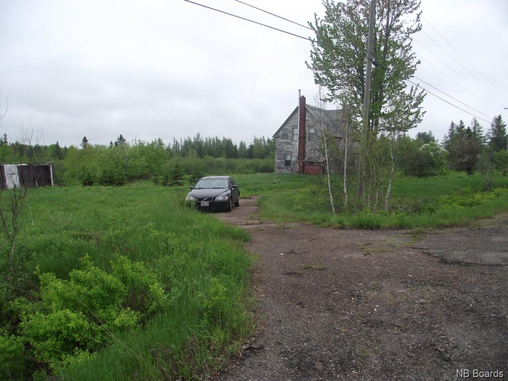 10669 Route 10, Youngs Cove, New Brunswick (ID NB046667)