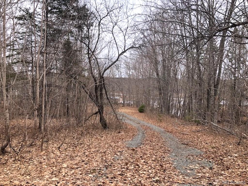 350 Bloomfield Ridge Road, Bloomfield, New Brunswick (ID NB057487)