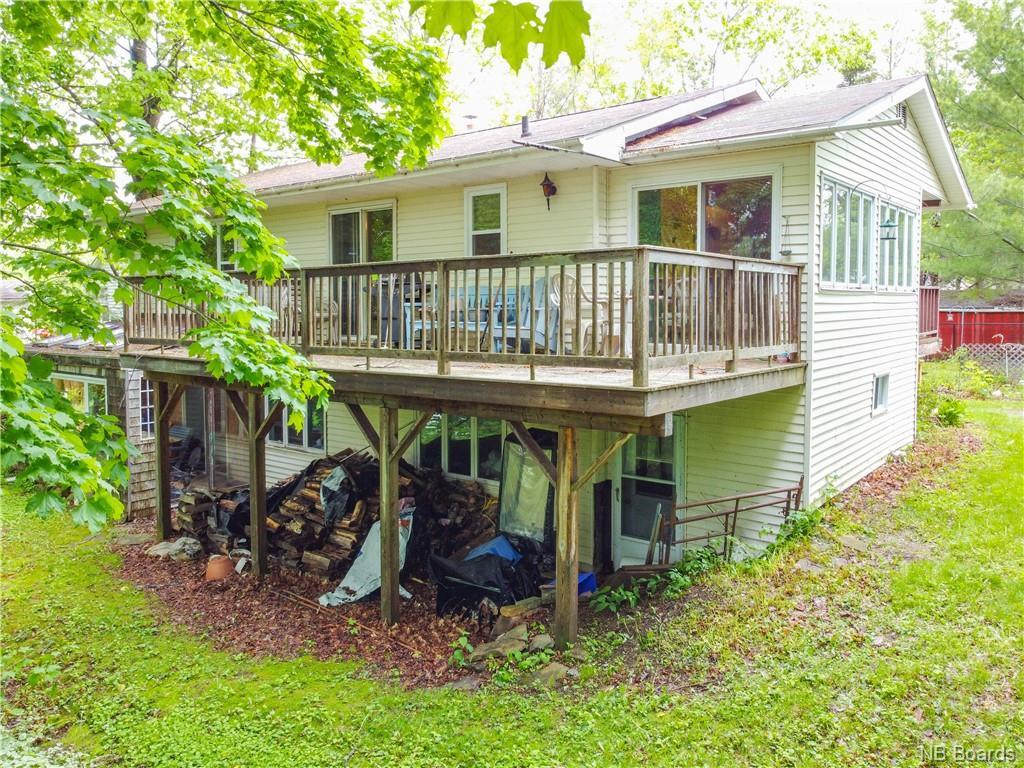 142 Pearl Street, Fredericton, New Brunswick (ID NB059448)