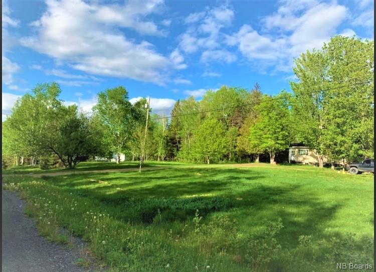 17 Crowhill Drive, Meductic, New Brunswick (ID NB059474)
