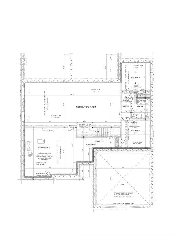 LOT 68 MIA Lane, Plympton-wyoming, Ontario (ID 20015340)